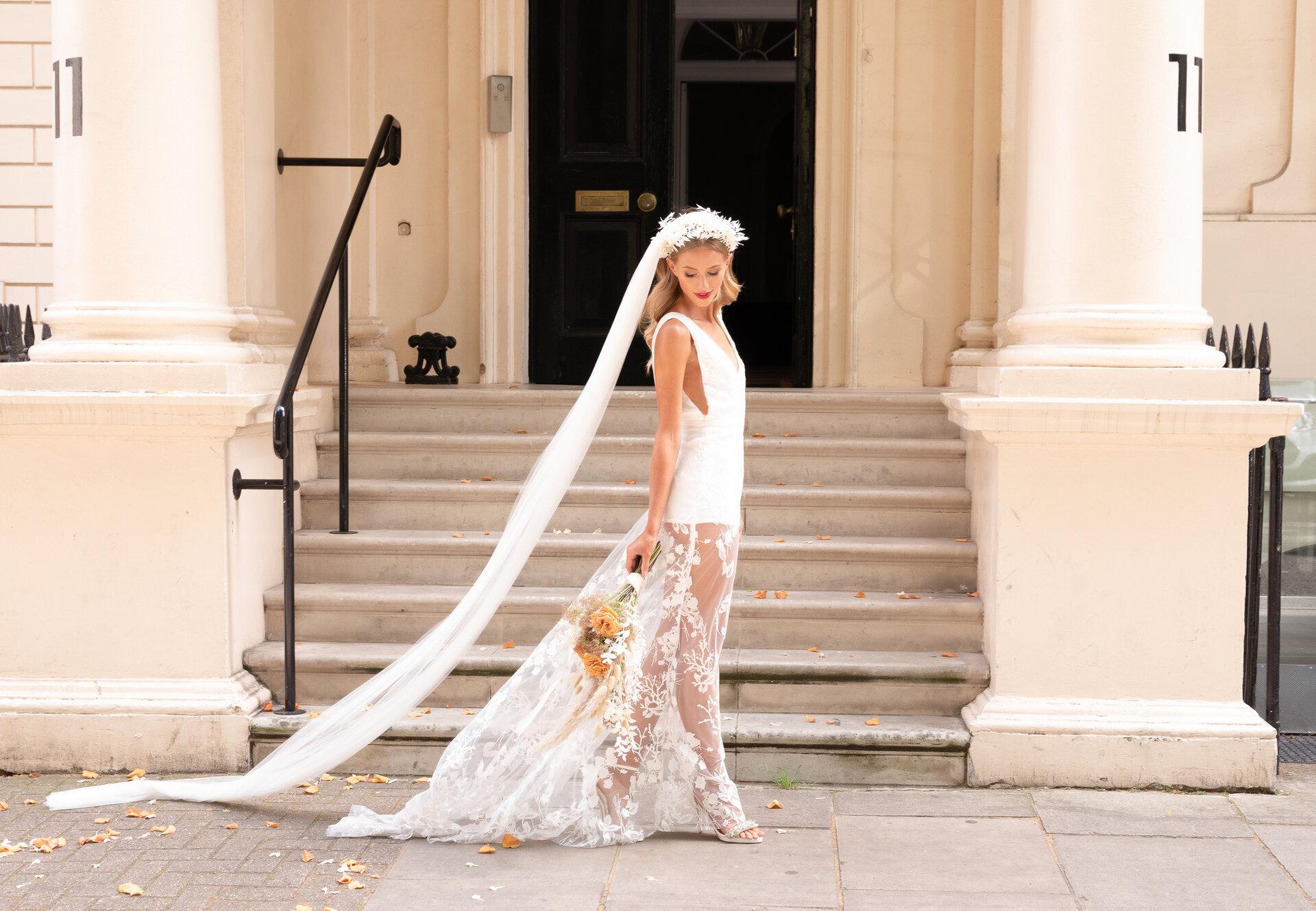 Handmade Wedding Dresses Uk Blog Category,Wedding Guest Dresses Spring 2020